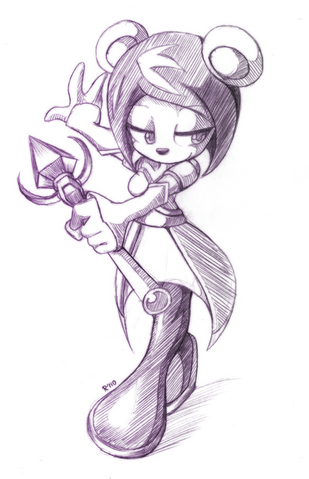 File:Neera li sketch by r no71 by darkerstrife-d55mx4p.png