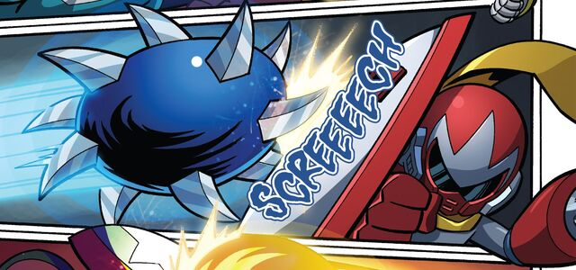 File:Spin Slash Sonic Man.jpg