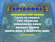 Disc-1-episodes