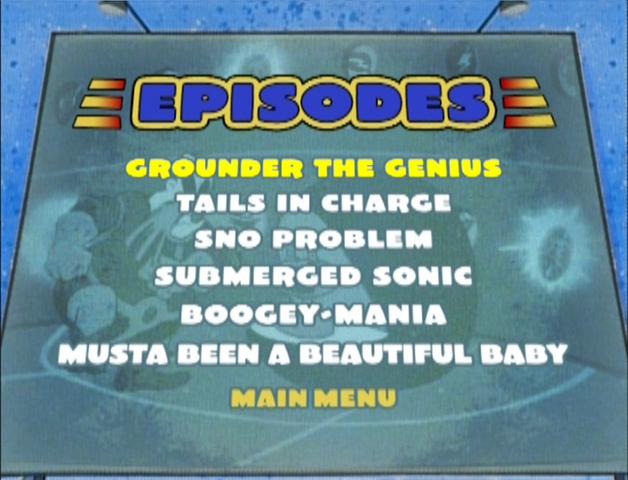 File:Disc-1-episodes.png