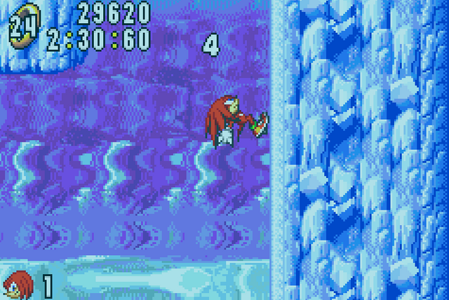 File:Ice Mountain V.png