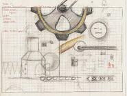 S2 Concept Metrpolis