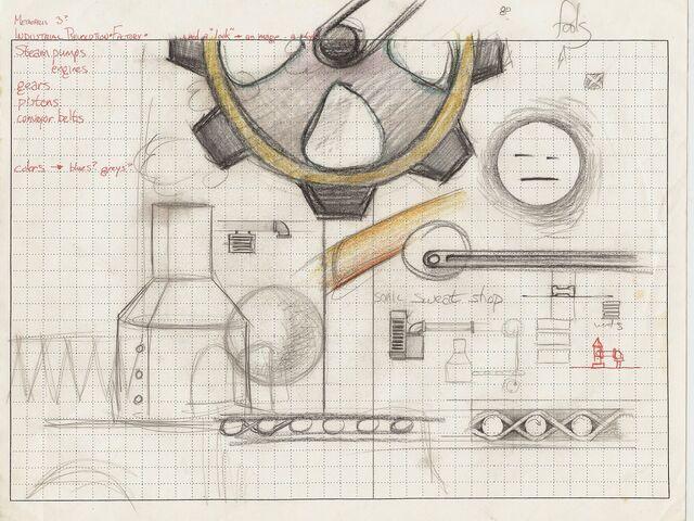 File:S2 Concept Metrpolis.jpg
