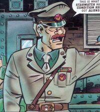STC114-ColonelGranite