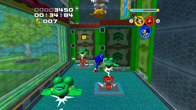 File:Sonic Heroes Power Plant 6.png