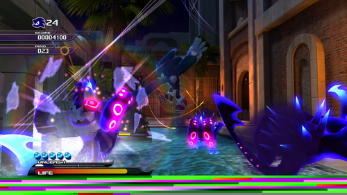 File:Sonic unleashed ps2 16260.jpg