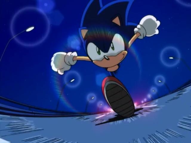 File:SonicrunningfromtheSteam.jpg