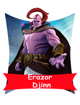 File:Erazor-Djinn.png