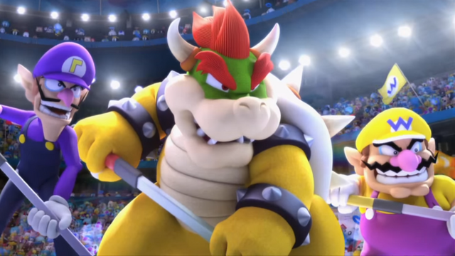 File:Mario & Sonic at the Olympic Winter Games - Opening - Screenshot 26.png