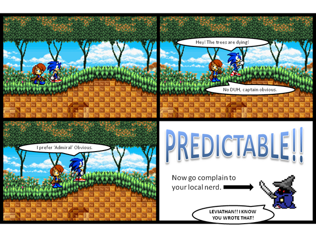 File:PREDICTABLE!!.png