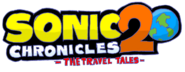 SC2 Logo redesign