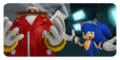 Thumbnail for version as of 16:44, January 10, 2016