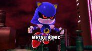 Generations Metal Sonic JP caption