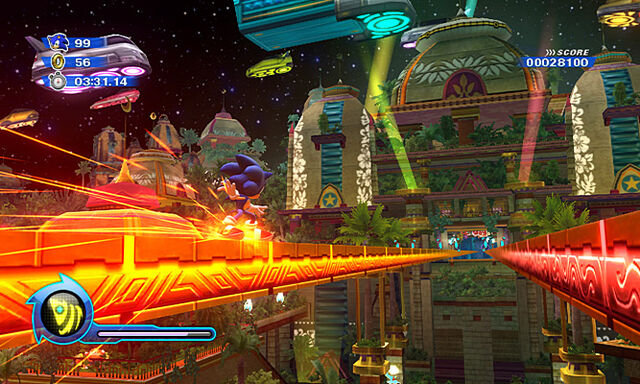 File:Sonic-Colours-Wii-Tropical-Resort-1.jpg