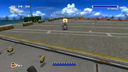 Sonic2app 2015-08-27 21-43-22-176