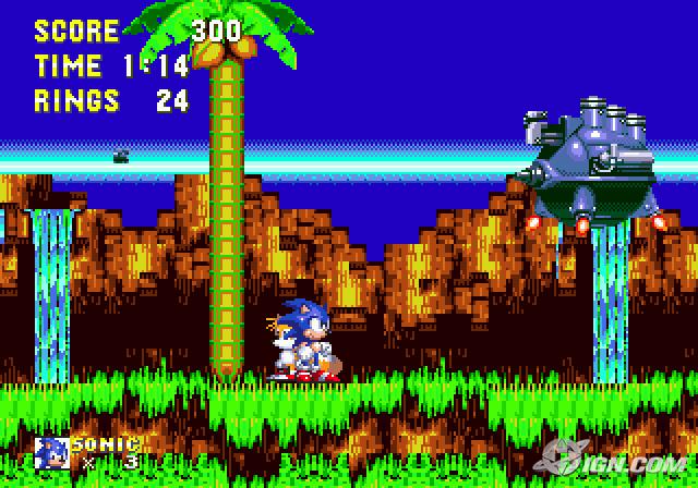 File:Sonic3 4 1189529960 640w.jpg