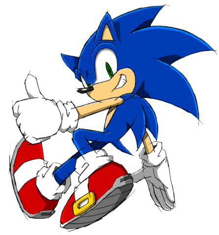File:Sonic 2012.png