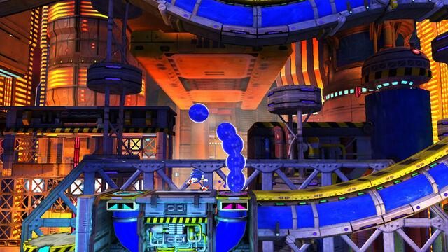 File:Sonic generations 54.jpg