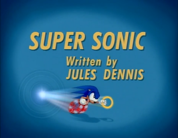 File:Super Sonic title card.png