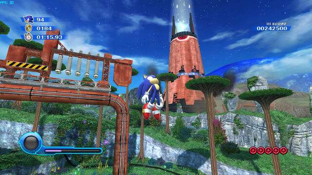 File:Sonic Colors Planet Wisp (13).jpg