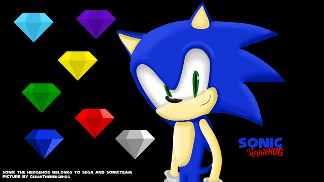File:Sonic the Hedgehog 3D HYRO.png