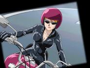 Ep43 Lindsay motorcycle