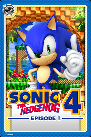File:Sonic 4 Card.jpeg