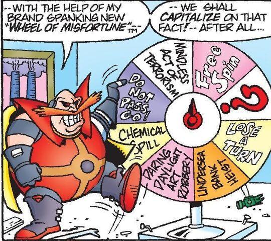 File:Wheel of Misfortune.jpg