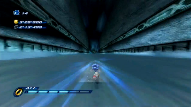 File:Wii CE Day 10.png