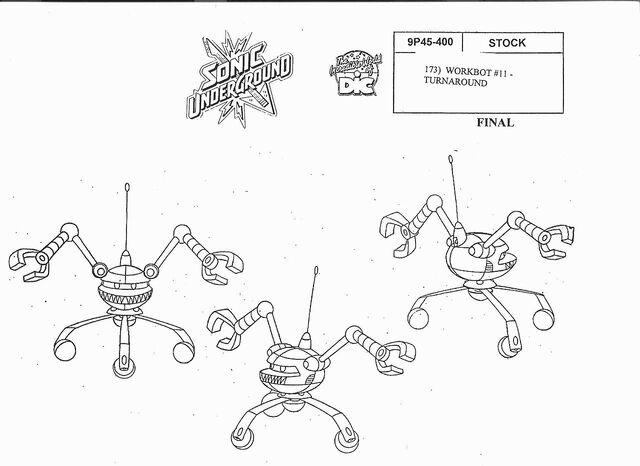 File:Workbot(Underground)modelsheet10.jpg