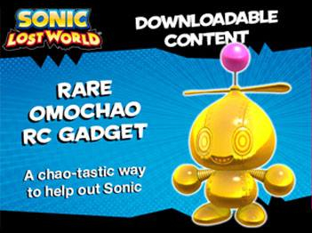 File:GoldOmochao.jpg