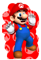 File:Mario Story Icon.png