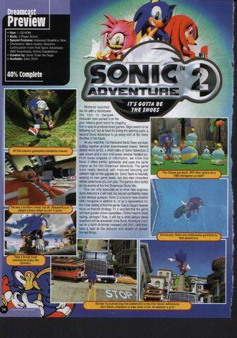File:Sa2 GameInformerJuly2000.jpg