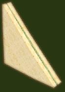 File:Sandwich.png