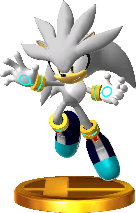 File:SilverTheHedgehogTrophy3DS.png