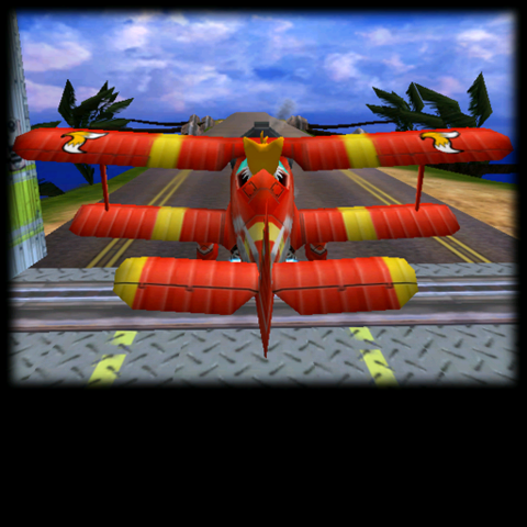 File:Sonic Adventure Credits (Tails 11).png