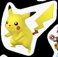 File:Sticker Pikachu.png