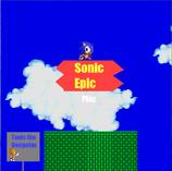 SonicEpic