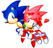 File:Sonic And Amy.jpg