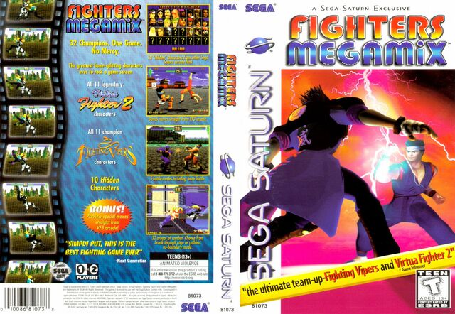 File:FightersMegamixBox us.jpg