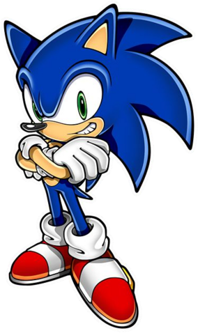 File:Sonic Pose 15.png