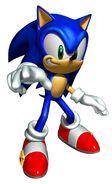 Sonic 53