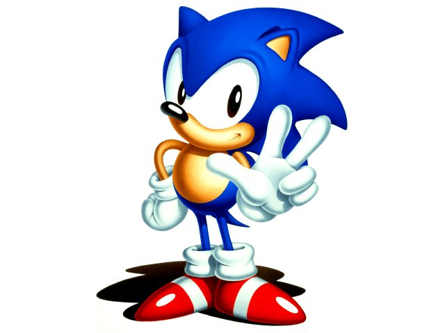 File:Sonic Pose 2.jpg