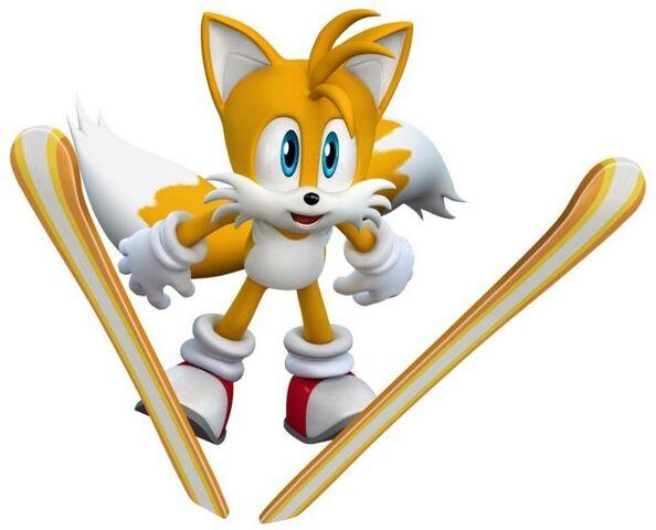File:Tails 51.jpg
