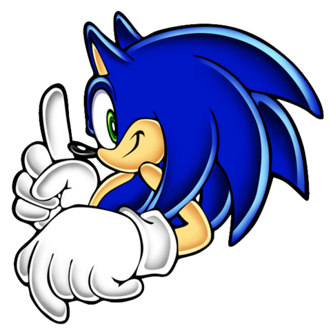 File:Sonic 153.png