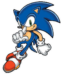 File:Sonic 12.png