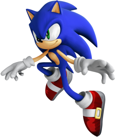 File:Sonic 25.png