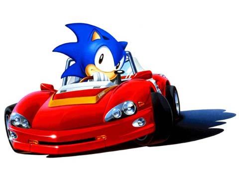 File:Sonic 43.jpg