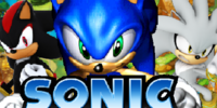 Sonic Chronicles 2