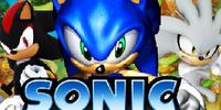 Sonic Chronicles 2